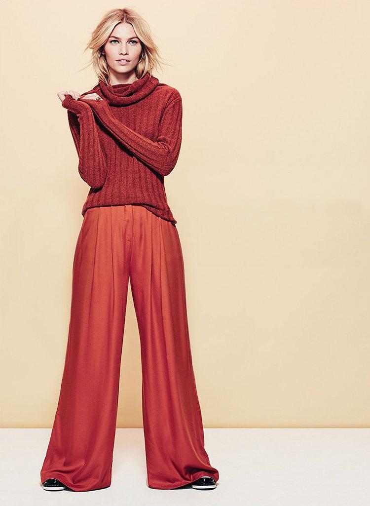 Designers Remix Rumi Pants