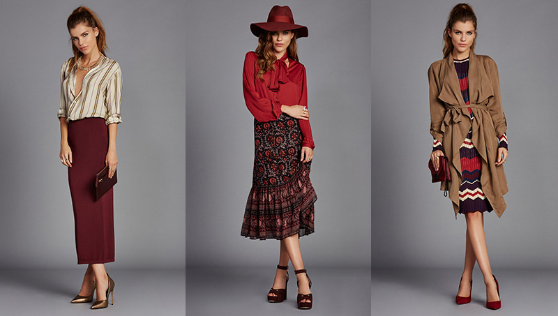 Fall 2015 Outfits for 9-to-5 and Beyond_4