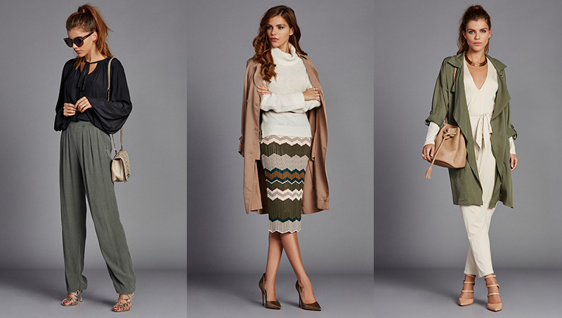 Fall 2015 Outfits for 9-to-5 and Beyond_6