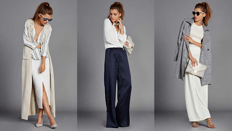 Fall 2015 Outfits for 9-to-5 and Beyond_7