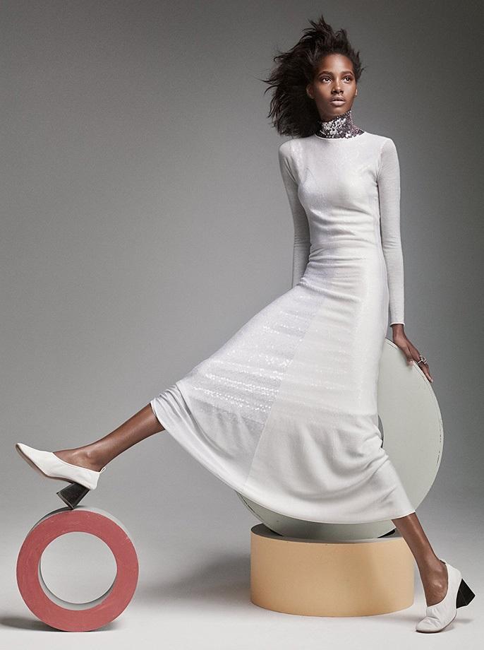Raf Simons's Work at Dior-10