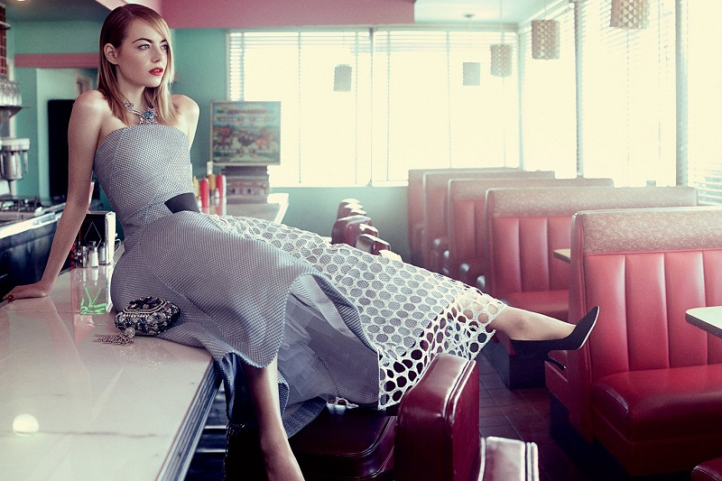 Raf Simons's Work at Dior-4