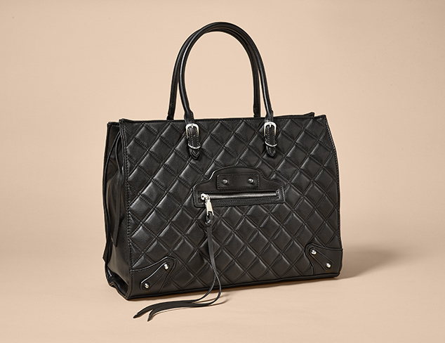Steve Madden Bags at MYHABIT