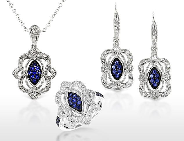 Terra Fina Fine Jewelry at MYHABIT