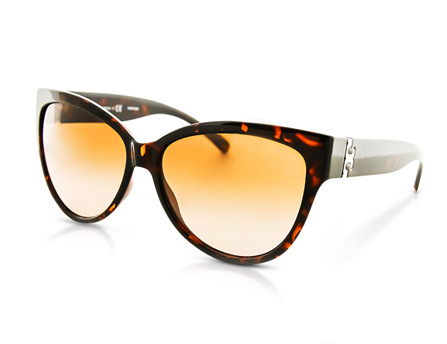 Tiffany & Tory Burch Sunglasses at MYHABIT