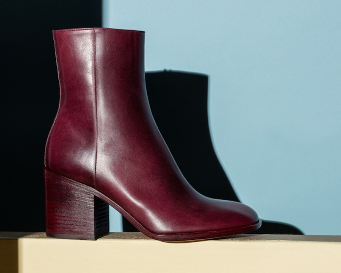 Top 10 Must-have Boots for Fall 2015