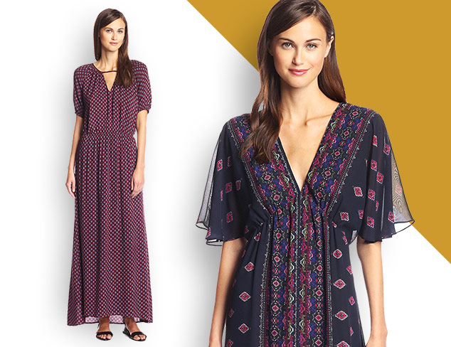 Up to 70 Off Kaya di Koko Dresses at MYHABIT