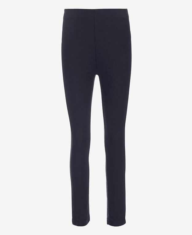 rag & bone/JEAN Georgie Skinny Denim Pant