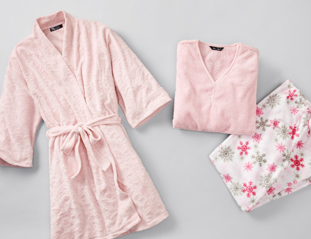 $10 & Up René Rofé Sleepwear at MYHABIT