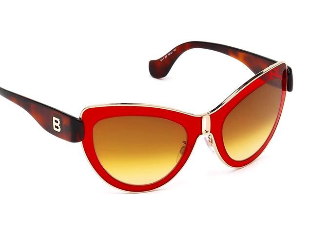 70 Off Designer Sunnies feat. Balenciaga at MYHABIT