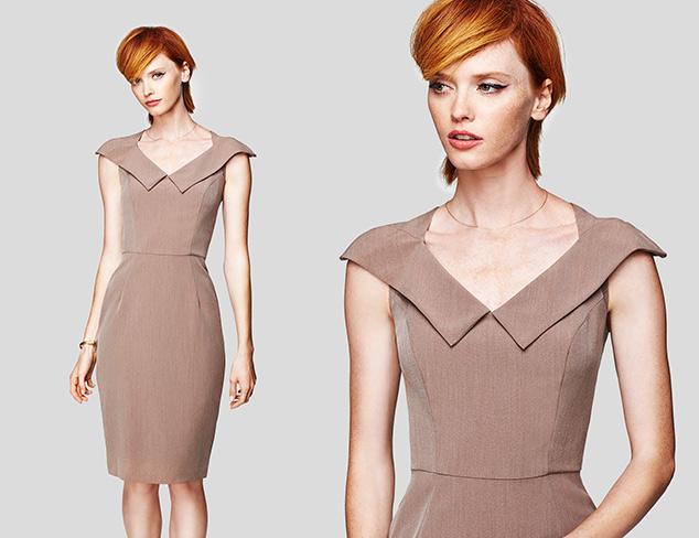 $89 & Under SOCIETY NEW YORK Dresses at MYHABIT