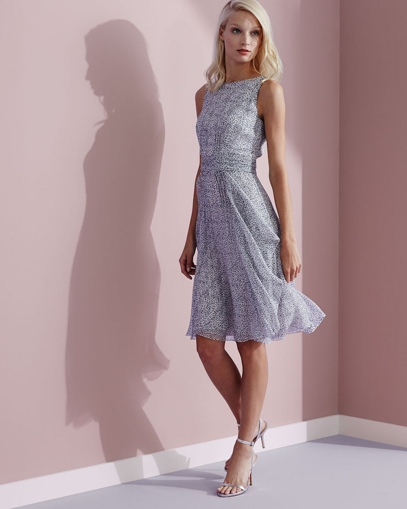 Carolina Herrera Resort 2016 Lookbook at Neiman Marcus – NAWO
