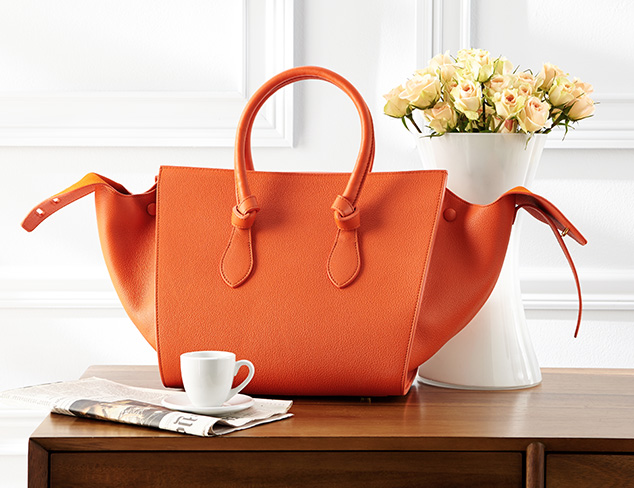 Céline Handbags at MYHABIT