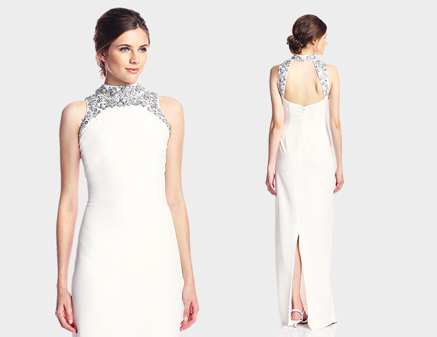 Evening Dresses & Gowns feat. Terani Couture at MYHABIT