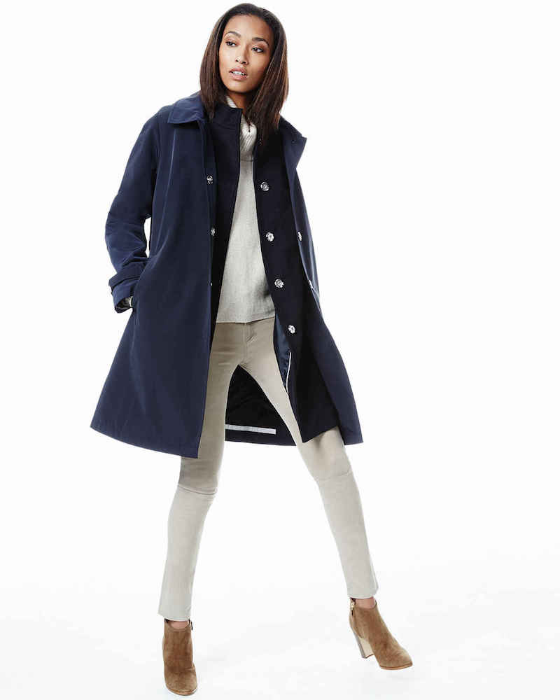 Jane Post Cashmere 3-in-1 Raincoat_1