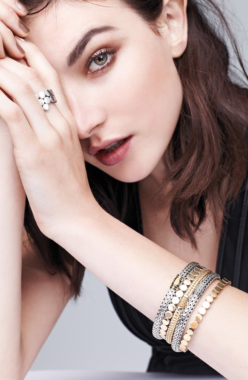 Gift Guide Holiday 2015 Jewelry Edit Nawo