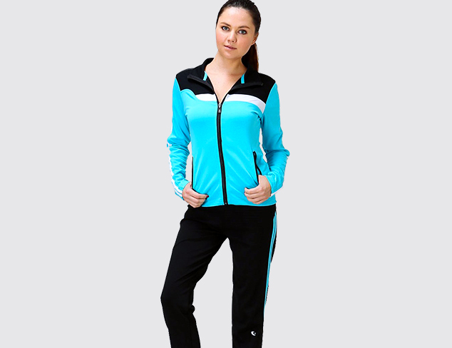 Just $25 Envya Activewear Sets & More at MYHABIT