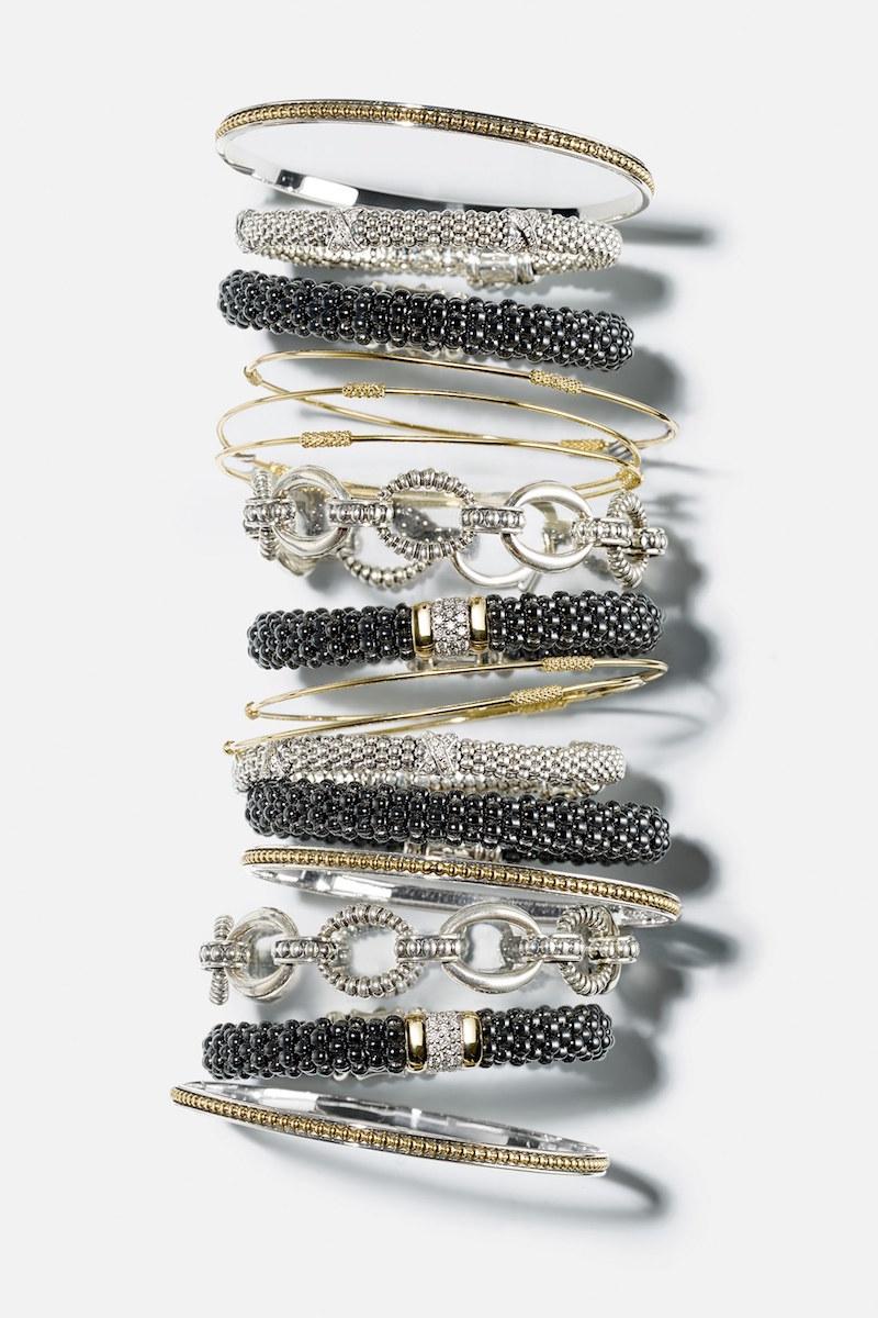 LAGOS Bracelets