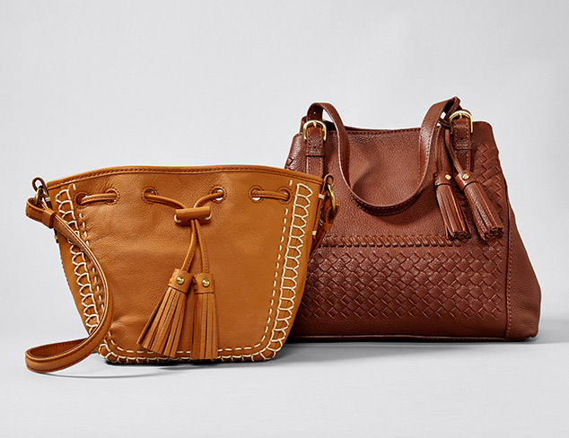 New Markdowns Handbags feat. DAY & MOOD at MYHABIT