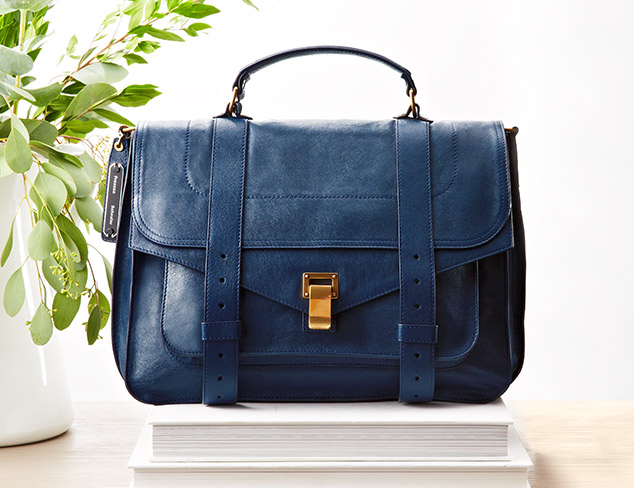 Of-the-Moment Handbags & Backpacks at MYHABIT