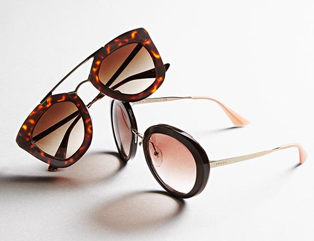 fa131c30846e Daily Deals    Prada Sunglasses