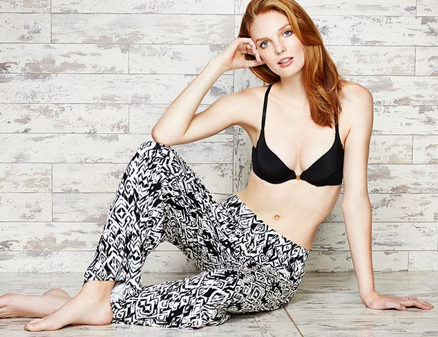 TART Collections Intimates & Sleepwear at MYHABIT
