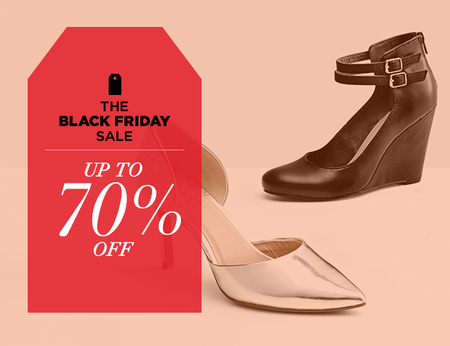 Up to 70 Off Pumps & Heels at MYHABIT