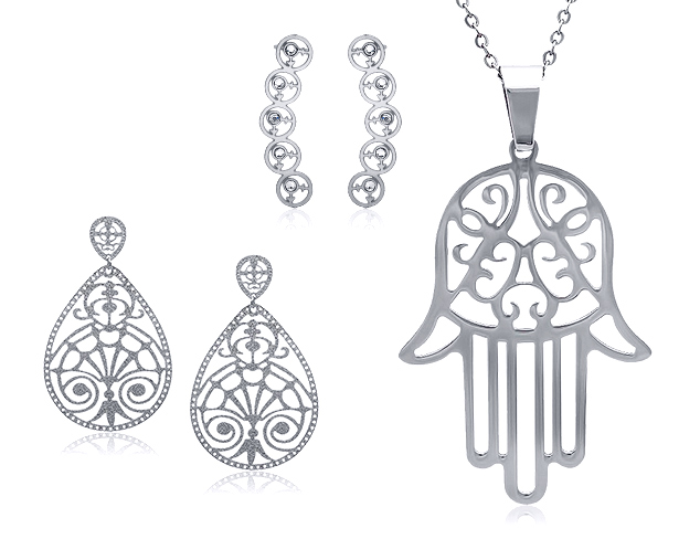 Up to 80 Off Piatella Jewelry at MYHABIT