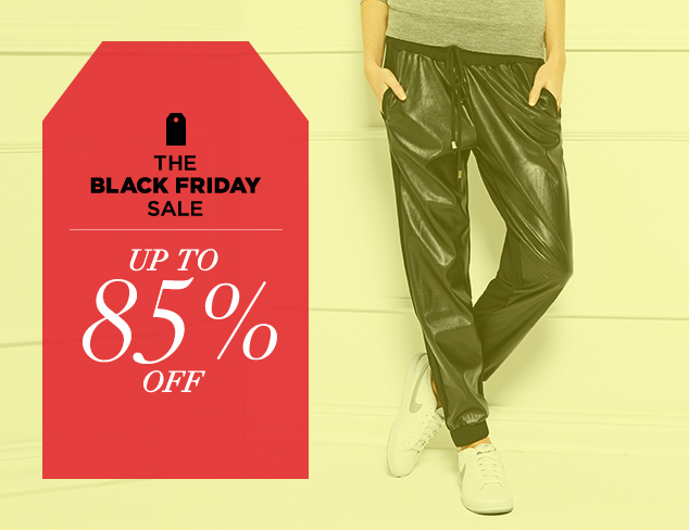 Up to 85 Off Silva Pants, Skirts & Tops at MYHABIT