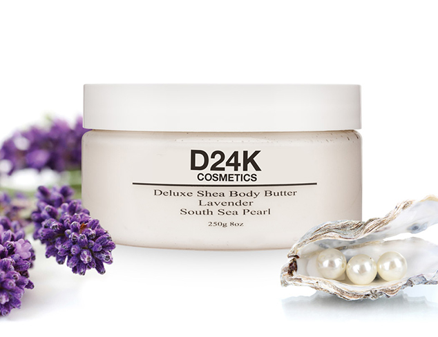 Up to 90 Off Luxury Skincare feat. D'or 24K at MYHABIT