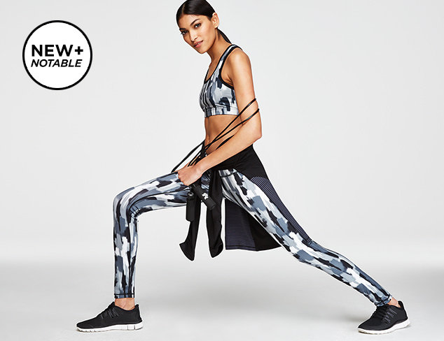 $14 & Up PENN Activewear at MYHABIT