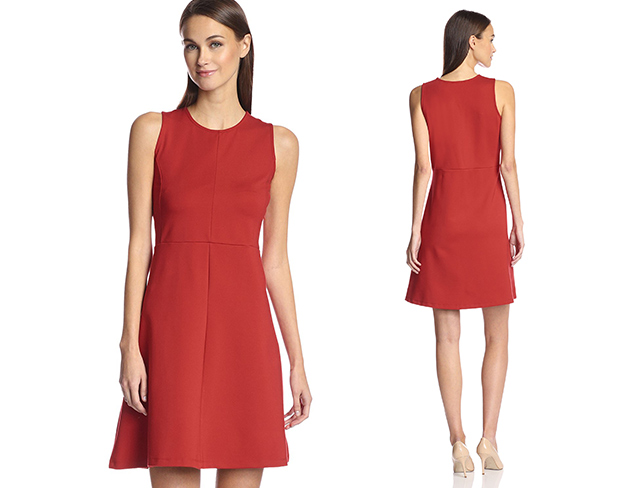 $69 & Under SOCIETY NEW YORK Dresses at MYHABIT