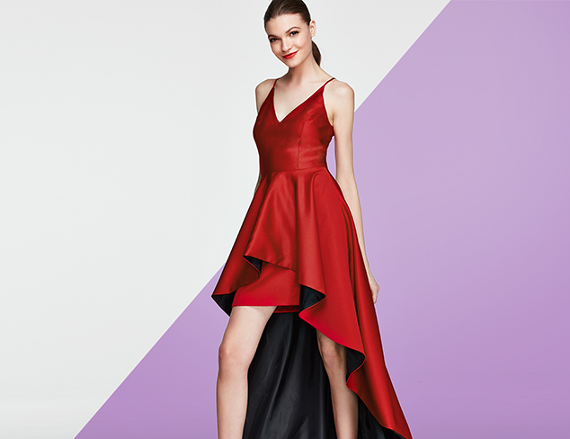70 Off Nha Khanh Dresses at MYHABIT