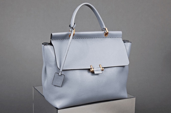 All Grey: Holiday 2015 Gift Guide at LN-CC