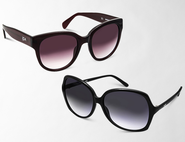 Aquaswiss Sunglasses at MYHABIT