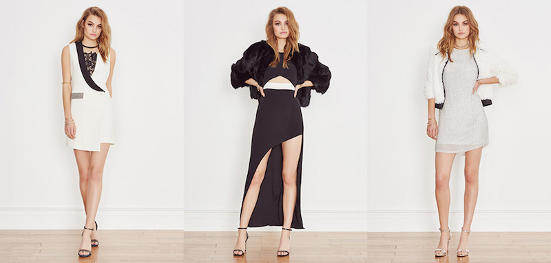 Best Looks for Holiday 2015 at REVOLVE_6