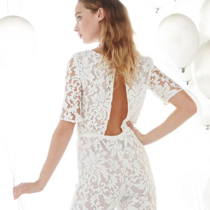 Diane von Furstenberg Kendra Floral-Lace Jumpsuit_1