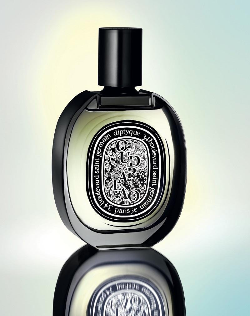 Diptyque Oud Eau de Parfum