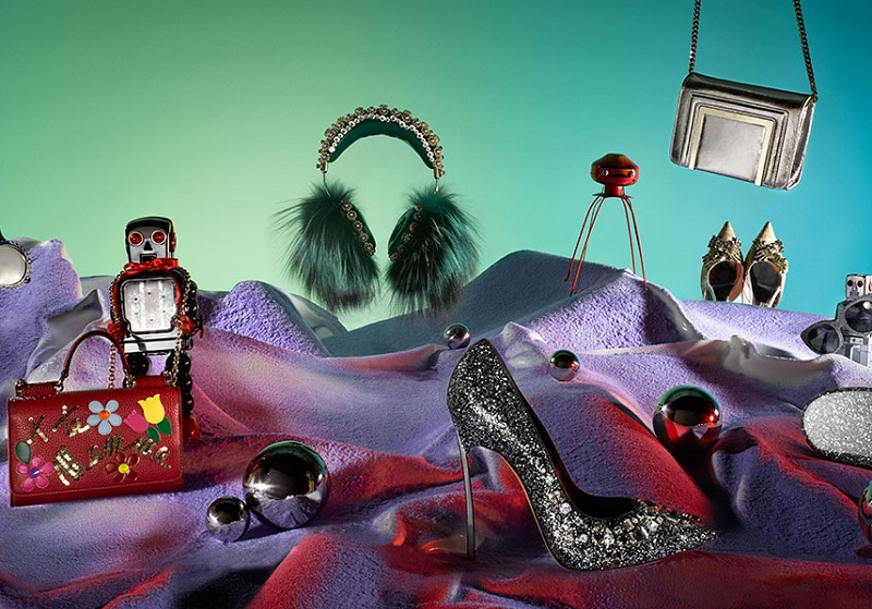 Dolce & Gabbana 'Sicily' embellished shoulder bag