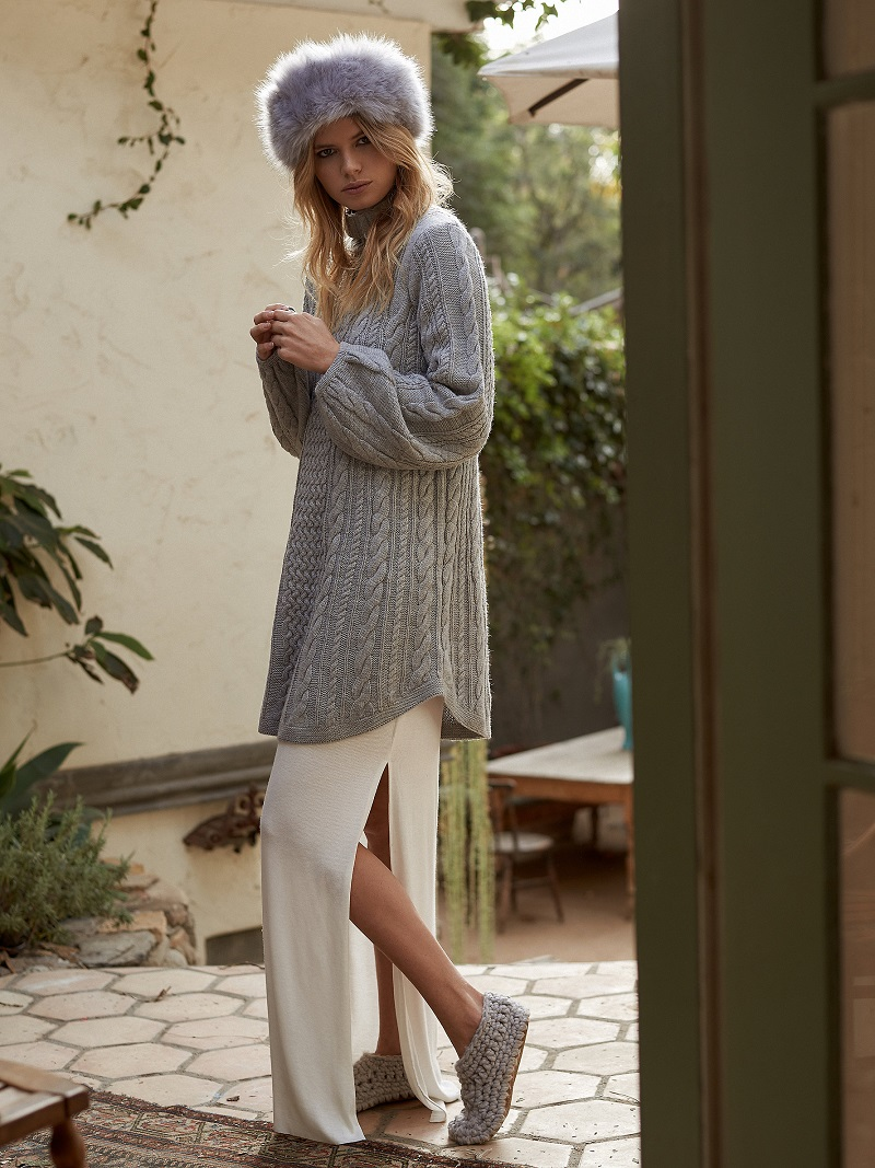 A Very Hippie Holiday Boho Holiday Looks At Free People