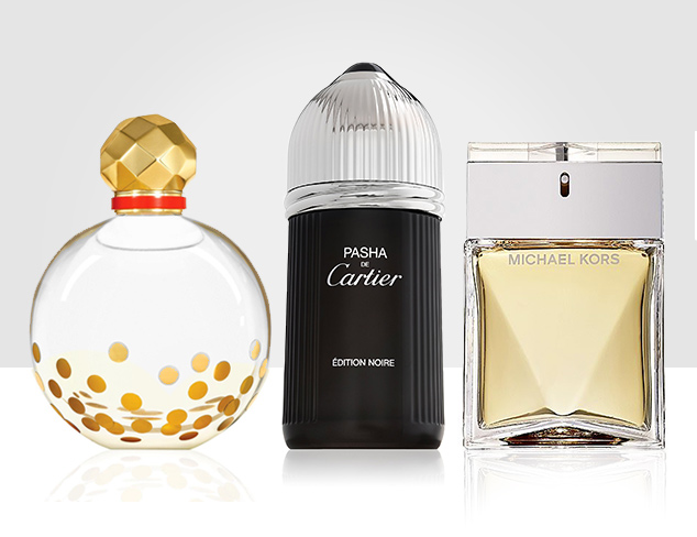 Gifts for Her Designer Fragrances at MYHABIT