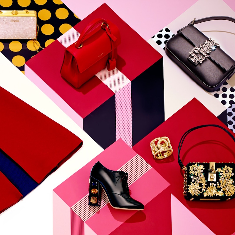 Holiday 2015 Gift Guide at mytheresa_1