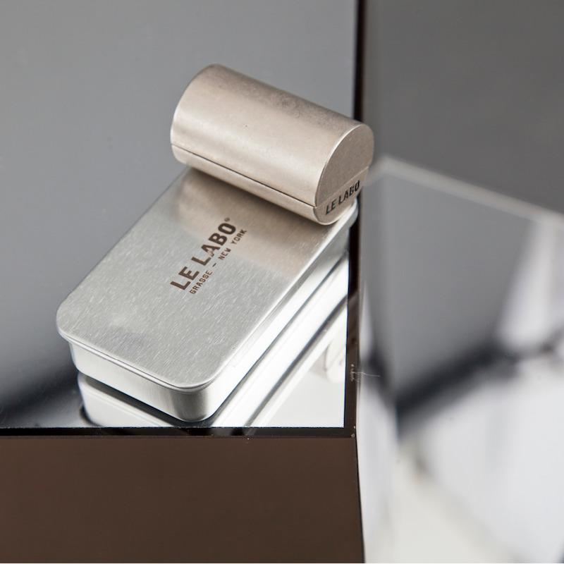 Le Labo Neroli 36 Solid Perfume