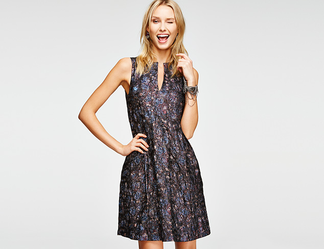 New Arrivals Cynthia Rowley at MYHABIT