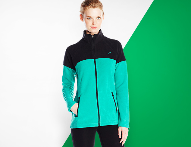 New Markdowns Activewear feat. Rese at MYHABIT
