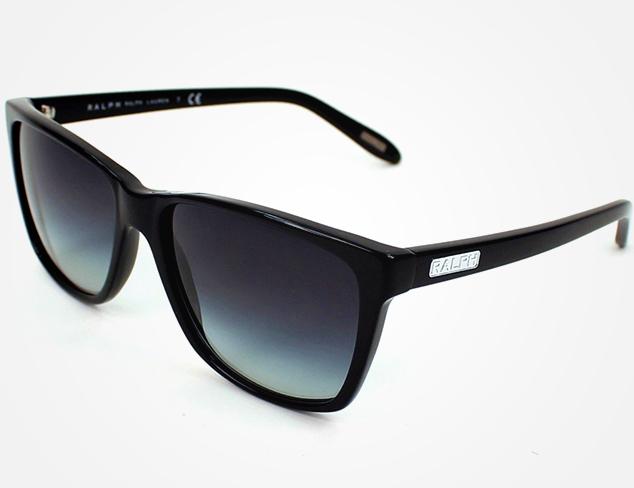 Ralph Lauren Sunglasses at MYHABIT