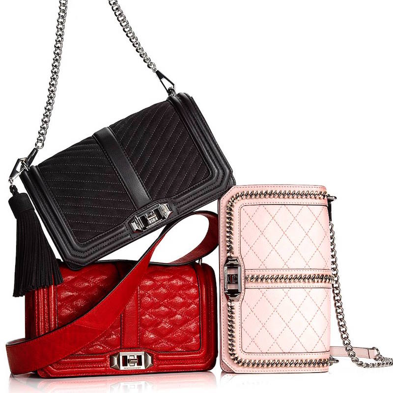 Saks Exclusive Rebecca Minkoff Love Crossbody Bag Collection_1