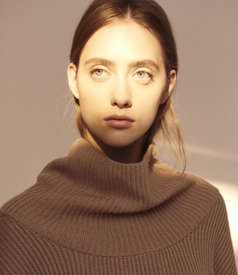 The Row Kaima Sweater