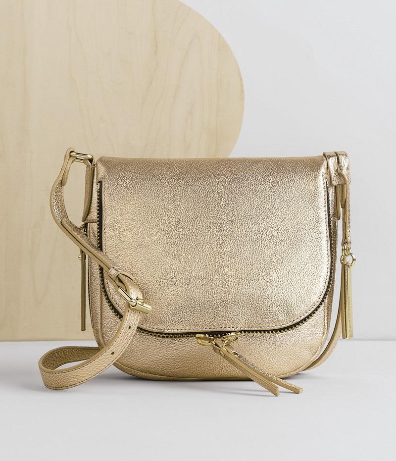 Vince Camuto Baily Crossbody Bag