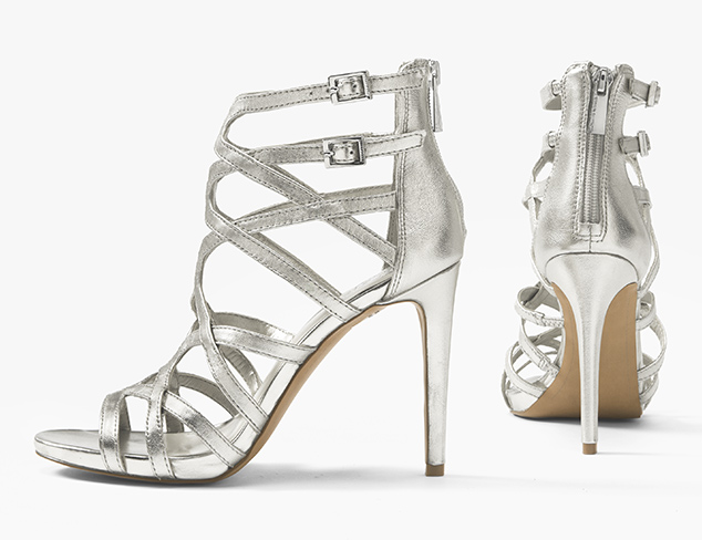 Vince Camuto & More at MYHABIT